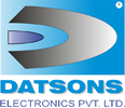 Datsons Electronics Pvt. Ltd.